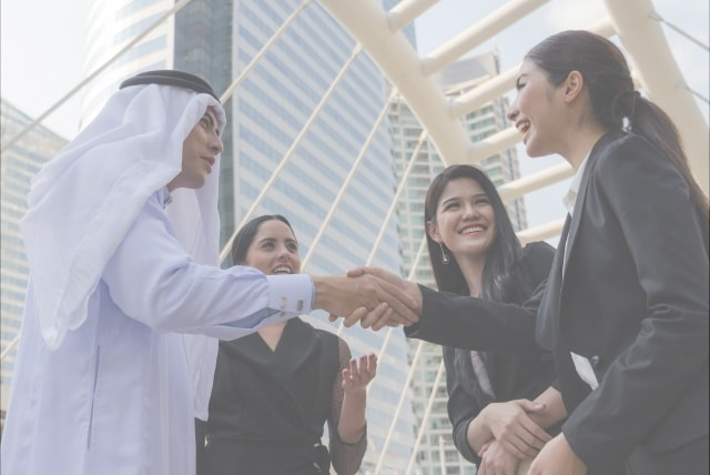 Why Active Translation Services is the best company for Arabic Translation in Dubai?