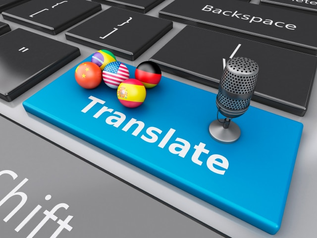 Top Best Translation Tools 2020