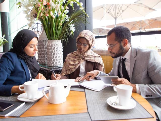 Top 10 Tips To Grow Your ARABIC TRANSLATION IN DUBAI